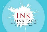 INK Think Tank logo
